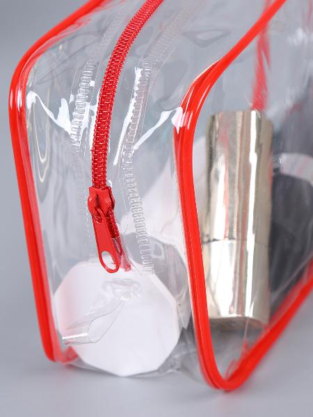 红顺叶-塑胶拉链