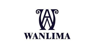 红顺叶合作客户-WANLIMA