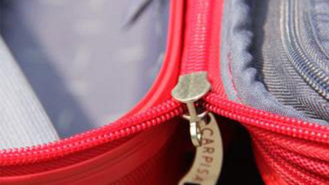 红顺叶-旅行袋防爆拉链3